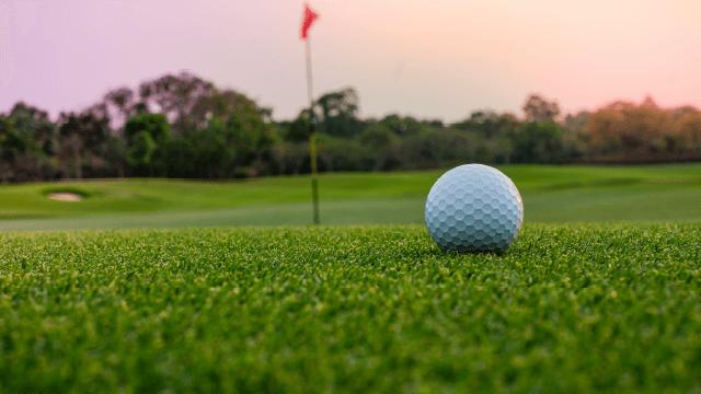 3 Noites Golf